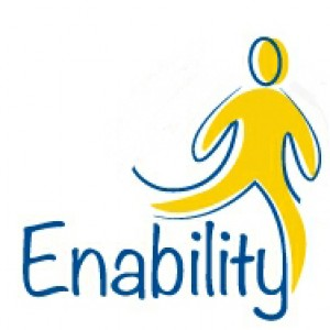 enabilitylogo2-edit